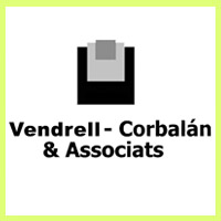 Vendrell - Corbalán & Associats