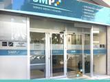 serveis-medics-penedes-01.jpg
