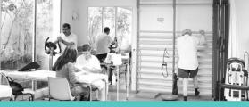 serveis-medics-penedes-02.jpg